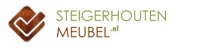 Steigerhouten-meubel.nl